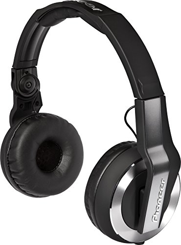 pioneer-hdj500-black-dj-headphones