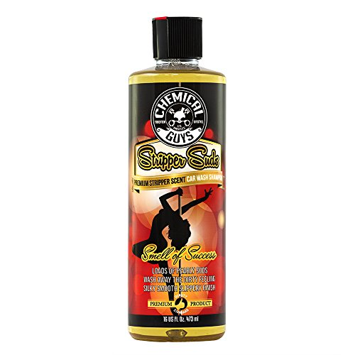 chemical-guys-stripper-suds-autoshampoo-473ml