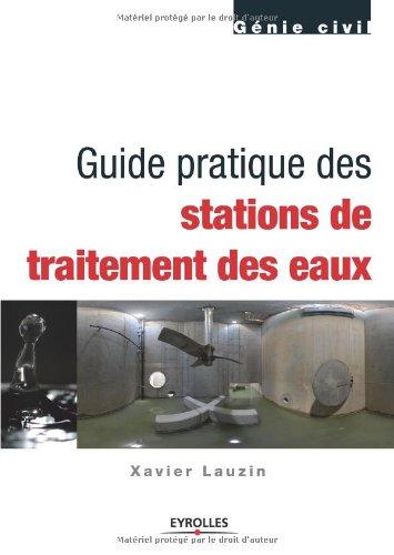 guide-pratique-des-stations-de-traitement-des-eaux