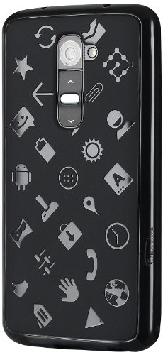 cruzerlite-experience-case-for-lg-g2-sprint-t-mobile-only-black