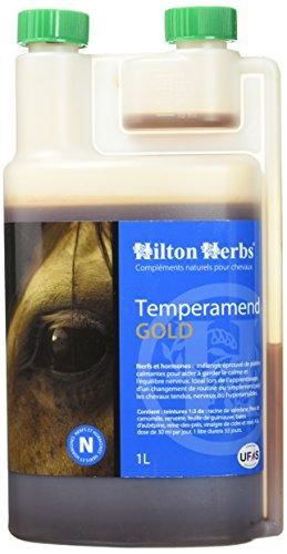 hilton-herbs-temperament-gold-1-litre