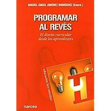 Programar Al Reves