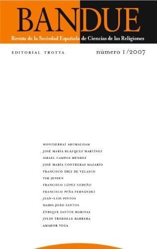 el sacrificio de hombres y caballos en el contexto peninsular: propuestas para un nuevo análisis de las realidades rituales