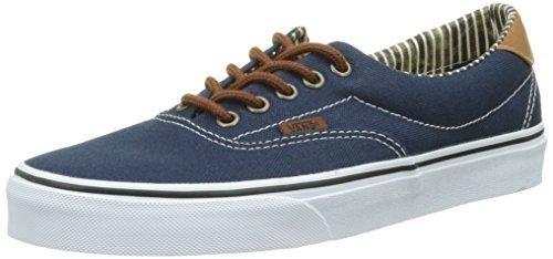 vans-authentic-sneakers-mixte-adulte-bleu-c-l-drs-bls-st-42-eu