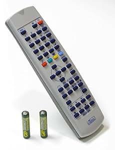 Télécommande pour Sony RM-892