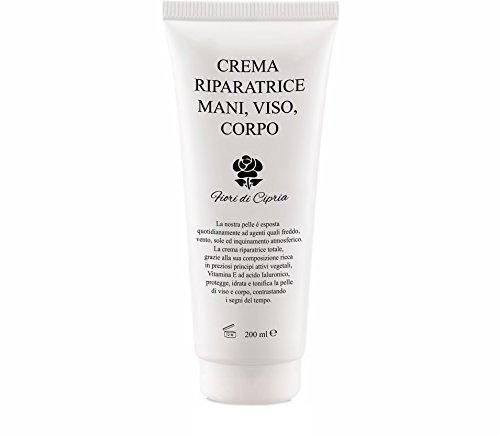la-miglior-crema-riparatrice-mani-viso-corpo-la-crema-riparatrice-totale-grazie-alla-sua-composizion