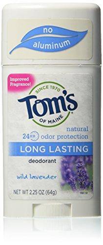 toms-of-maine-lavender-deodorant-stick-60-ml