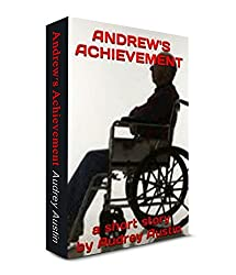 ANDREW'S ACHIEVEMENT (Short Stories - Social Issues) (English Edition)