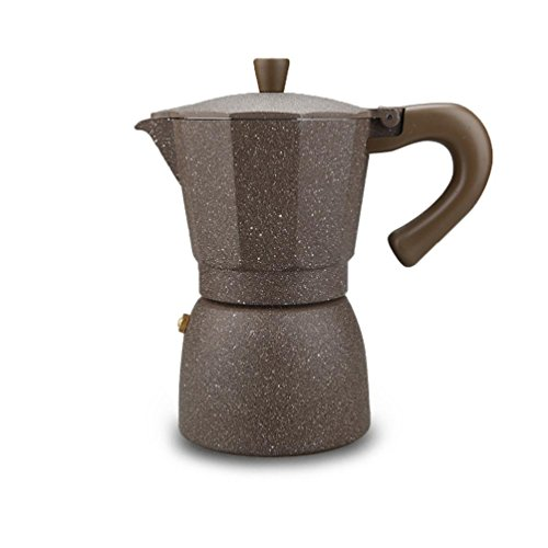 espresso-maker-kingwo-coffee-maker-240-ml-aluminum-moka-express-6-cup-stovetop-espresso-maker-coffee