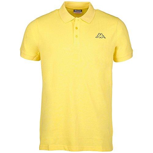 21365ba14 Aspen shirts al mejor precio buscado en todas las tiendas de Amazon