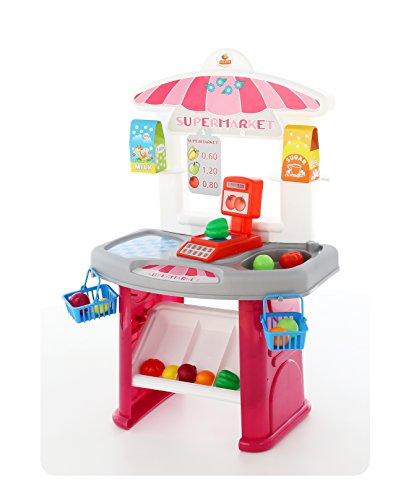 set-mini-market-im-karton