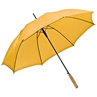 Mens Ladies Automatic Umbrella