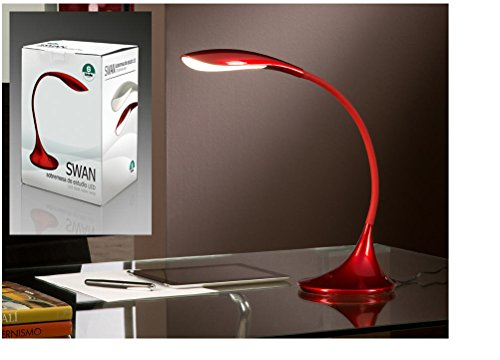 SCHULLER - Sobremesas Estudio LED - Colección SWAN