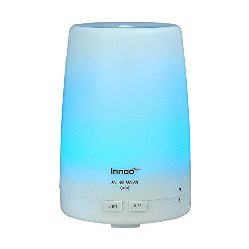 innootech-aroma-diffuser-300ml-diffusor-ultraschall-luftbefeuchter-kalten-nebel-technologie-abschalt
