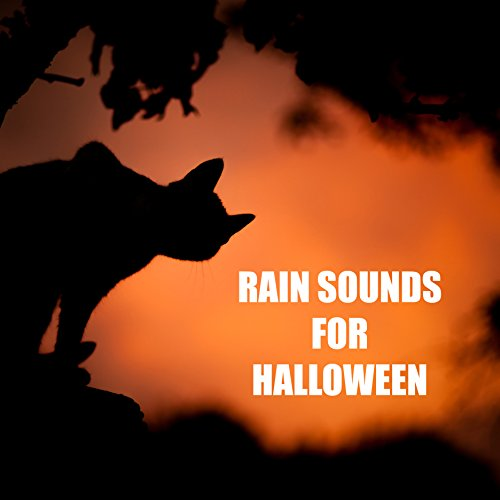 unds - Spooky Rain Sounds for Halloween. Halloween Sound Effects - Rain ()