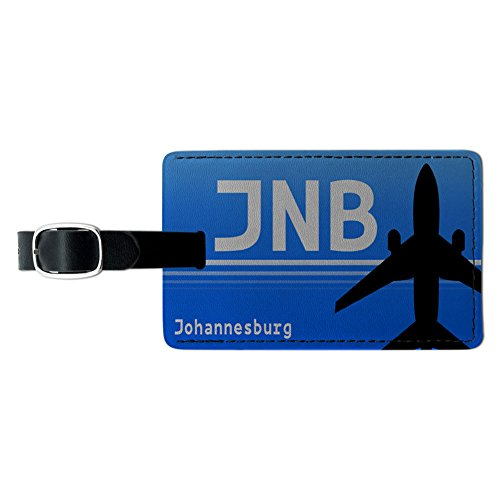 johannesburg-south-africa-jnb-airport-code-leather-luggage-id-tag-suitcase