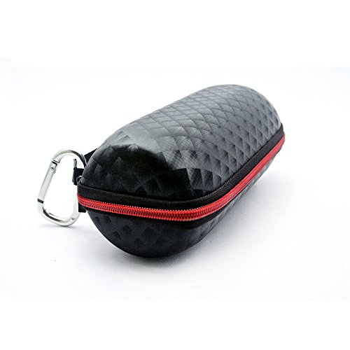 new-travel-carry-case-fundas-cover-bag-box-for-jbl-charge-2-bluetooth-speaker-altavoces-portatiles-p