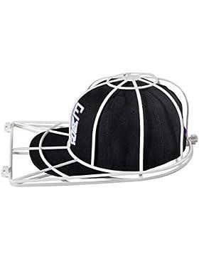 Baseball Cap Reiniger Washer Kappe waschen für Waschmaschine