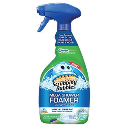 s-c-johnson-wax-mega-shower-foamer-32-ounce-by-sc-johnson