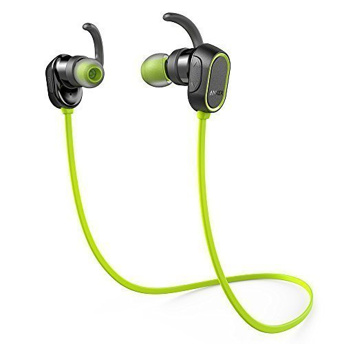 Anker-SoundBuds-Sport-Ohrhrer-Wireless-Bluetooth-Halsband-Kopfhrer