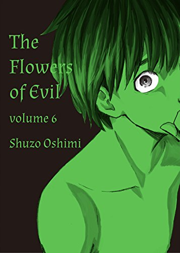 Download The Flowers of Evil Vol. 6