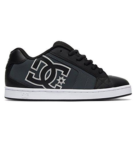 Amazon DC Shoes Net - Shoes - Zapatillas - Hombre - EU 44.5