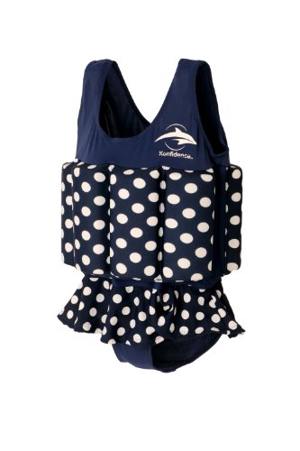 konfidence-float-suit-with-integrated-buoyancy-navy-polka-dot-for-2-3-year-olds-15-18-kg