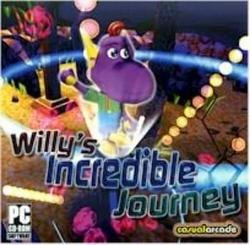 willys-incredible-journey