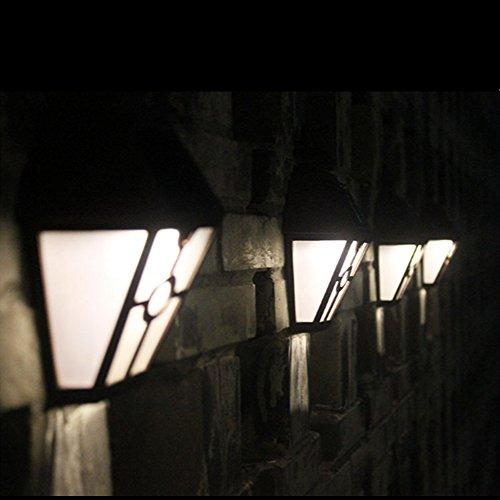 luce-a-parete-solare-a-led-lampada-da-parete-impermeabile-esterna-della-parete-esterna-del-sensore-s