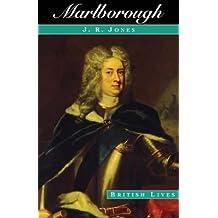 [Marlborough] (By: J. R. Jones) [published: May, 2008]