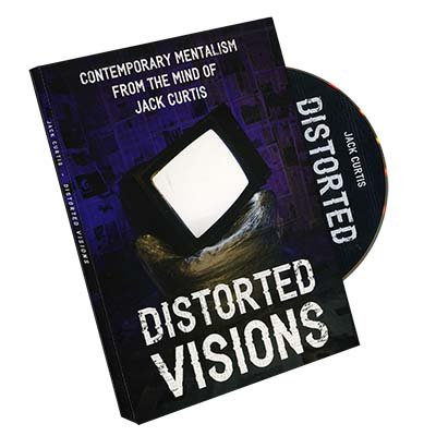 distorted-visions-by-jack-curtis-and-the-1914-dvd