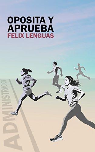Oposita y Aprueba por Félix Lenguas