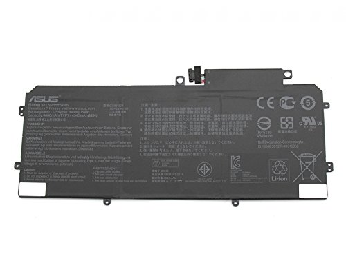 IPC-Computer ASUS 0B200-02080100/0B200-00730200 Akku 54Wh - Original