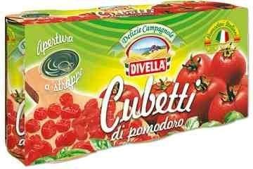 pomodori-a-cubetti-italiani-divelli-tre-confezioni