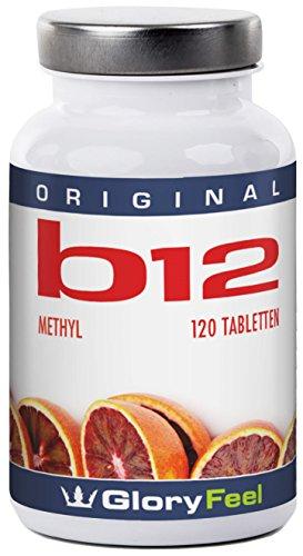 vitamin-b12-methyl-1000mcg-tablets-120-high-strength-b-12-methylcobalamin-vegan-lozenges-orange-flav