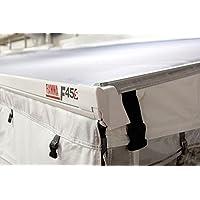 Fiamma F45S & ZIP S Motorhome Caravan Privacy Room Awning Rain Caps 06893-01- 16