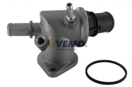 Preisvergleich Produktbild Vemo V24-99-0037 Thermostat, Kühlmittel
