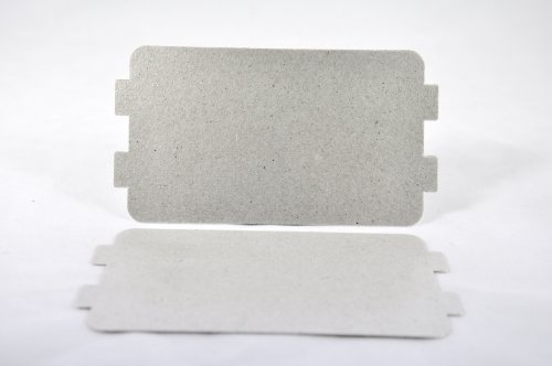 pack-of-two-waveguide-covers-pan252100100616