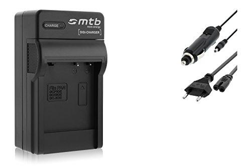 caricabatteria-auto-corrente-per-panasonic-bcg10e-bcf10e-lumix-dmc-tz-zr-zs-zx-vedi-lista