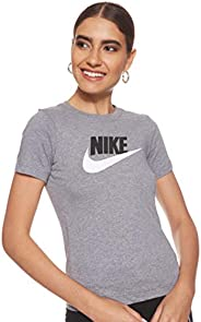 Nike Boy's Futura Icon Td T-S