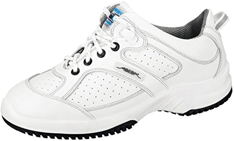 Abeba Berufsschuh Größe 38 2018 Letztes Modell Online-Verkauf  Mode Schuhe Billig Online-Verkauf Modell 3931eb