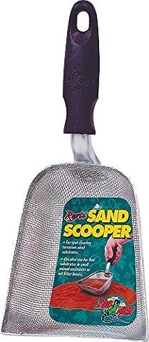 Zoo Med TA-30 Repti Sand Scooper