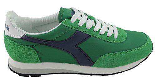 Diadora gioventu Verde
