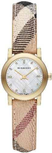 burberry-montre-femme-bu9226