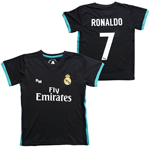 Licence Real Madrid Le Meilleur Prix Dans Amazon Savemoneyes