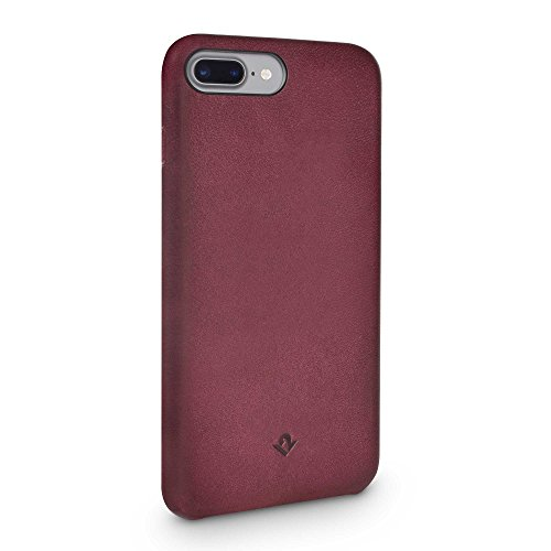twelve-south-12-1652-relaxed-leder-clip-fr-apple-iphone-7-plus-marsala