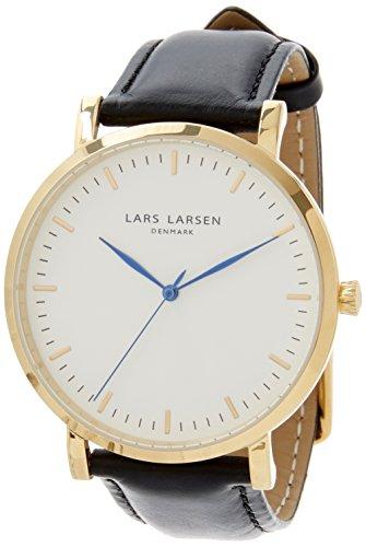 Reloj Lars Larsen para Hombre 143GWBLL