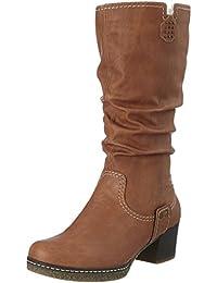 2d39043f916 Amazon.fr   bottes de pluie femme   Chaussures et Sacs