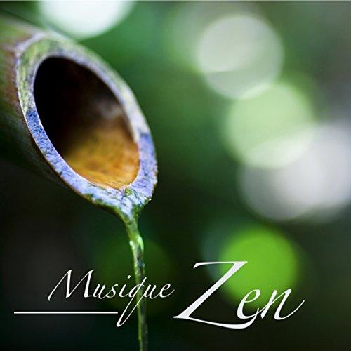 musique relaxation zen