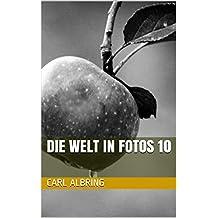 Die Welt in Fotos 10